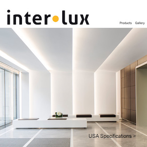 Inter Lux Whitegoods